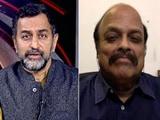 Video : Did Yogi Adityanath 'Rig' BJP's UP Sweep?