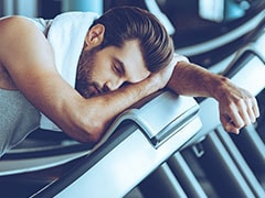 Post-Workout Routine: 5 Tips That Can Help You Rest And Recover Effectively After Working Out