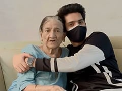 """""""Can't Process This Loss"""": Amaal And Armaan Malik Mourn Grandmother In Emotional Posts"""