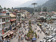 Home Secretary Reviews Covid Situation In Hill Stations, Tourist Locations