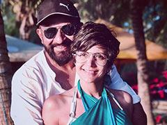 Mandira Bedi Rushed Raj Kaushal To Hospital But It Was Too Late, Reveals Sulaiman Merchant