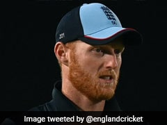 Ben Stokes Likely To Miss England's T20 World Cup Bid