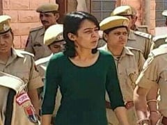 """How Most Wanted Criminals Kala Jathedi And """"Revolver Rani"""" Were Caught"""