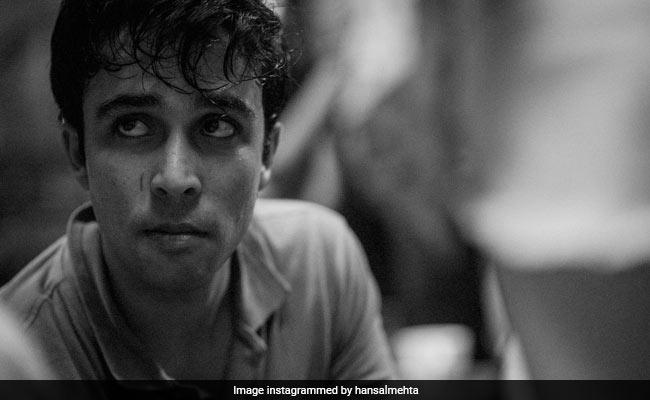 How Kareena And Karisma Reacted To Cousin Zahan Kapoor's Bollywood Debut
