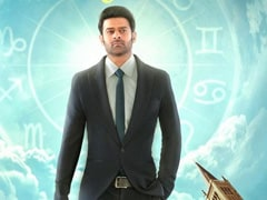 <I>Radhe Shyam</i> Release Rescheduled. What Prabhas Posted On New Date