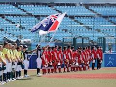Tokyo Olympics: One Year Late, Tokyo Olympics Sports Finally Underway