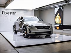 Polestar On Track To Double Physical Retail Footprint Globally In 2021