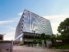 Hyundai Motor Celebrates Its 25 Years In India With A Brand New Headquarters