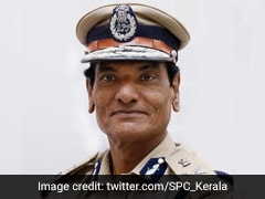 Kerala Police Chief Begins Campaign Against Dowry Harassment