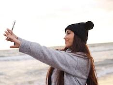 [Sponsored] How Snapdragon Enhances Computational Photography