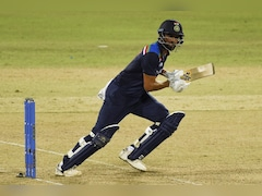 Sri Lanka vs India: Watching MS Dhoni Close Out Matches Big Factor In Batting Success, Says Deepak Chahar