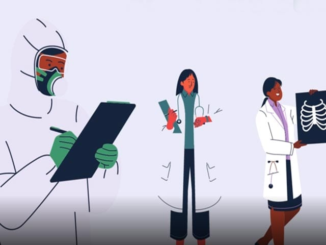 Video : National Doctors' Day: All You Need To Know