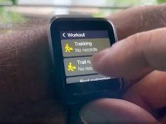 Redmi Watch क्यों खरीदें: ये रहे 5 कारण