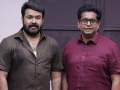 <I>12th Man</i>: Mohanlal And <i>Drishyam</i> Director Jeethu Joseph Collaborate Again For Suspense-Thriller
