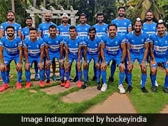 Tokyo Olympics: Can Indian Men's Hockey Team End Medal Drought?