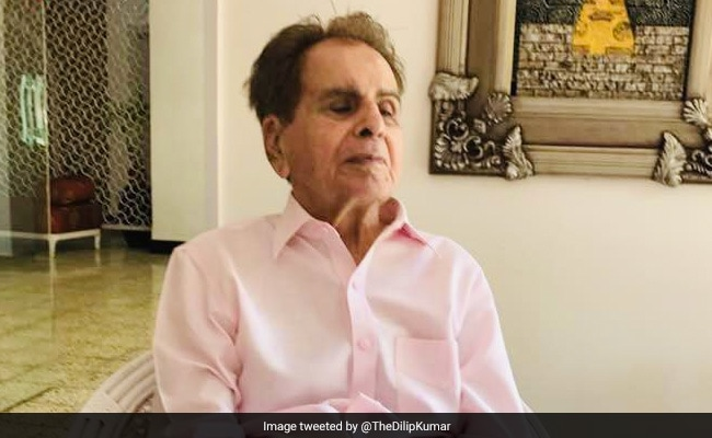 What Made Dilip Kumar Such A Brilliant, Evocative Actor