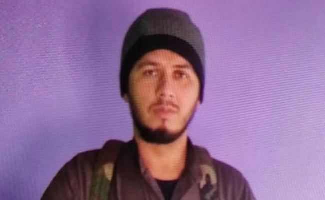 Jaish Terrorist And Pulwama Attack Conspirator Killed In J&K Encounter