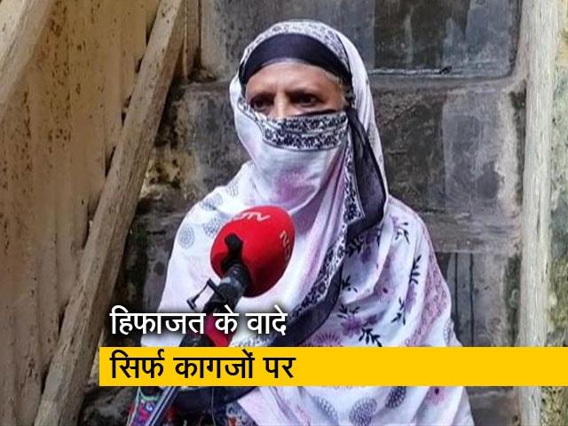 Video : मुंबई : कागजों पर सिर्फ बीएमसी की हिफाजत के वादे, मॉनसून में इस साल 50 से ज्यादा मौतें