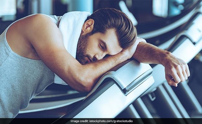 Post-Workout Routine: वर्कआउट करने के बाद थकान दूर कर फास्ट रिकवरी के लिए 5 कारगर टिप्स
