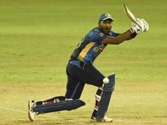 Sri Lanka vs India, 3rd ODI: Avishka Fernando Guides Sri Lanka To 1st ODI Win Over India In 4 Years