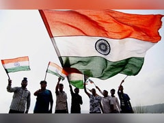 High Court Backs Uniform Civil Code, Urges Centre To Take Necessary Steps