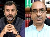 Video : Centre Had Opposed 2-Child Norm In Court Last Year