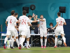 Euro 2020: Spain Beat Switzerland On Penalties To Qualify For Semi-Final