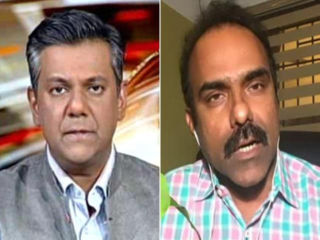 Video : 'Cancel Eid Relaxations, Or Will Go To Court': Doctors' Body Warns Kerala Government