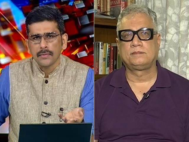 Video : Government Must Answer, They Used Pegasus Or Not: Derek O'Brien