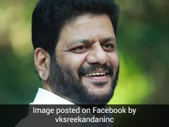 Kerala MP Raises Issue Of Stranded Students Pursuing Studies In China
