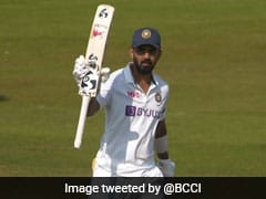 """England vs India: """"Important To Stay Patient,"""" Says KL Rahul On Making Test Comeback"""