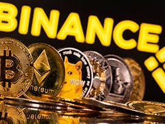 Crypto Exchange Binance To Restrict Hong Kong Users From Trading Derivative Products