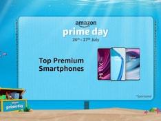 [SPONSORED] Prime Day Sale 2021: Best Offers on Premium Phones