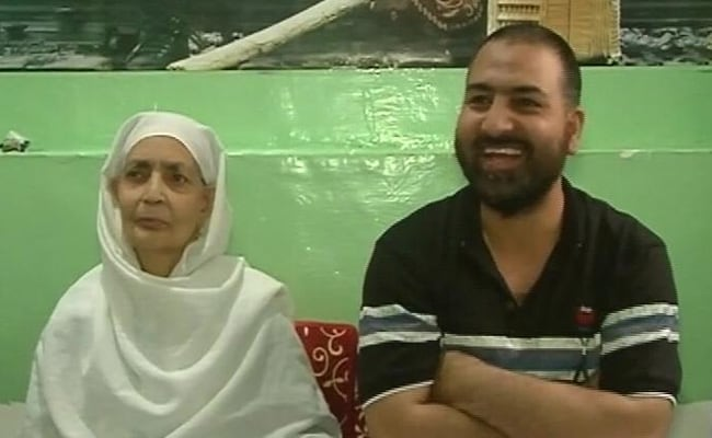 11 Years In Jail Under Anti-Terror Law, Kashmir Man Acquitted Of Charges