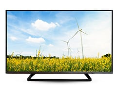 Amazon Prime Day 2021: Take A Look At The Best Discounts On Smart TVs From Sony, Redmi And More