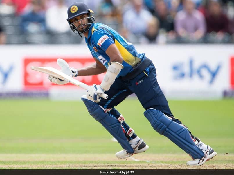 SL vs IND 1st ODI Live Score: Sri Lanka Elect To Bat, Ishan Kishan, Suryakumar Yadav Make India Debuts