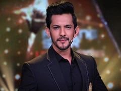 Aditya Narayan Will No Longer Host TV Shows After 2022. Here's Why
