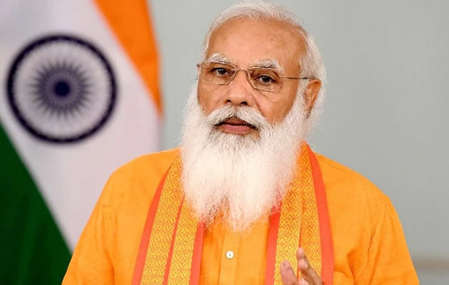 PM Modi To Chair Meeting Of Council Of Ministers On July 14