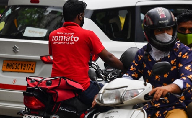 Zomato IPO - Biggest Since Coal India, Ends Today