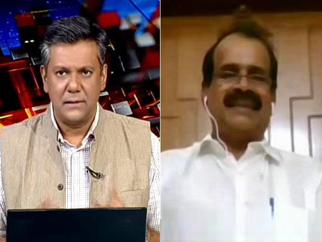 """Video : """"Alarming State Of Affairs"""": Supreme Court's Strong Words For Kerala Government"""