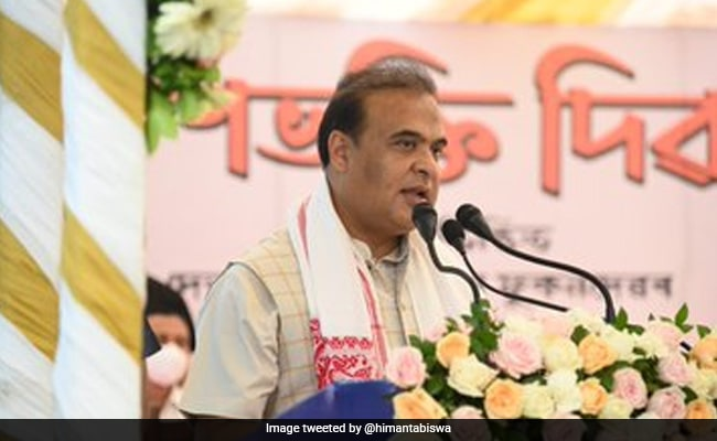 No More Cases Against Gorkhas In Foreigners' Tribunal: Assam Cabinet