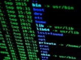 Video : French Agency Confirms Pegasus Hack, First Government Agency To Do So