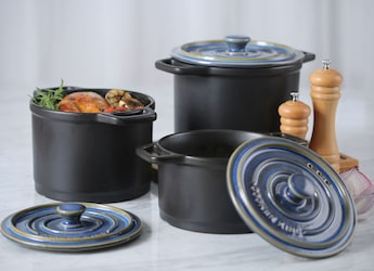 4 Best Food Steamers To Steam Vegetables, Eggs, Idlis And More