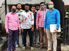 मुंबई : एंटी नारकोटिक्स सेल की दो दिनों में 4 बड़े ठिकानों पर छापेमारी, करोड़ों की ड्रग्स बरामद, 7 गिरफ्तार