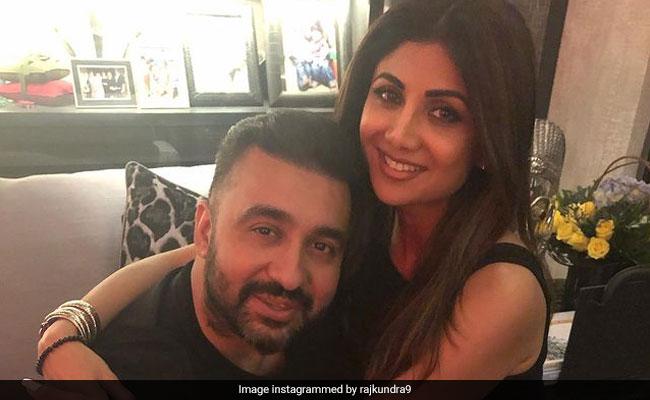 Shilpa Shetty's First Instagram Post After Husband Raj Kundra Gets Bail