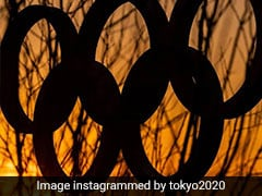 Tokyo Olympics, Opening Ceremony: When And Where To Watch, Live Telecast, Live Streaming