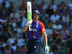 ICC T20 World Cup 2021, England vs New Zealand Warm-Up Live Updates