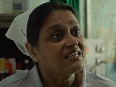 Supriya Pathak: I'm Doing More Interesting Work Than I Did When I Was Younger