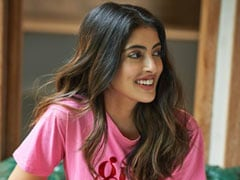 """""""Beautiful Women Can Run Businesses Too"""": Navya Naveli To """"Try In Bollywood"""" Comment"""