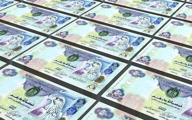 Kerala Man, Working As Driver In Dubai, Wins Rs 40 Crore In Lottery